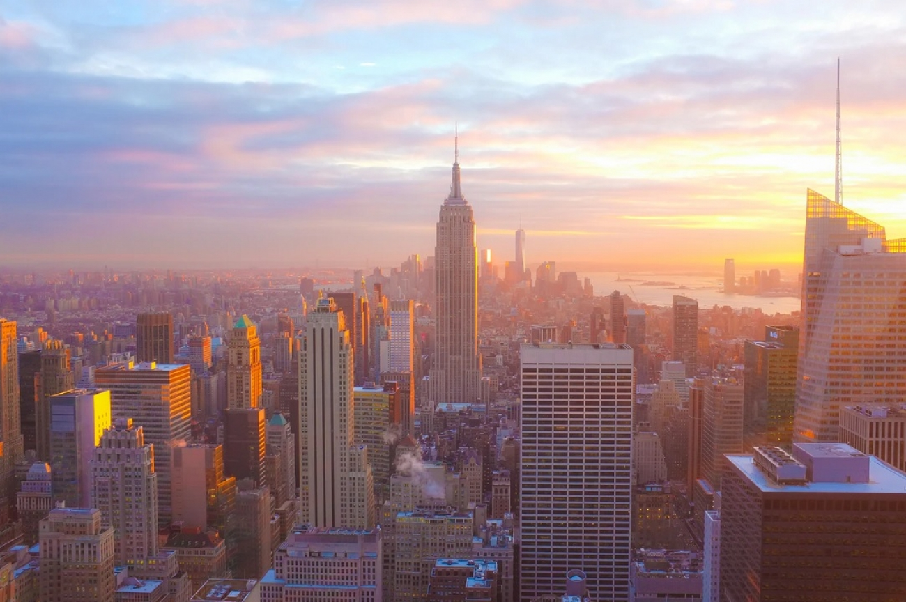 Zinc8's New York energy storage project on track despite covid-19 pandemic
